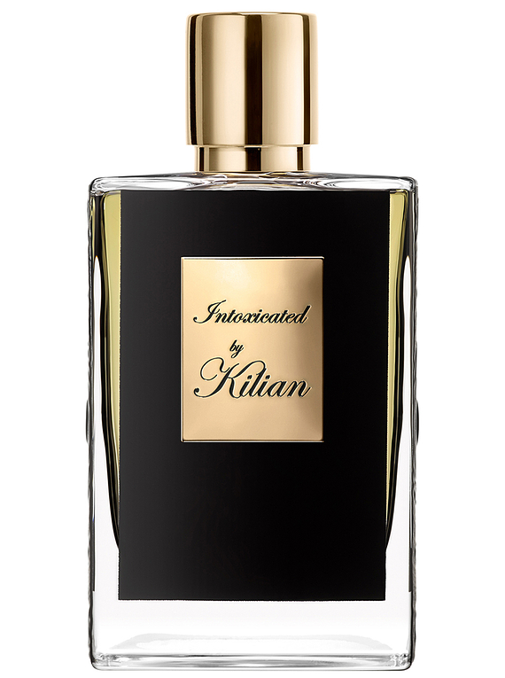 Intoxicated By Kilian Decants