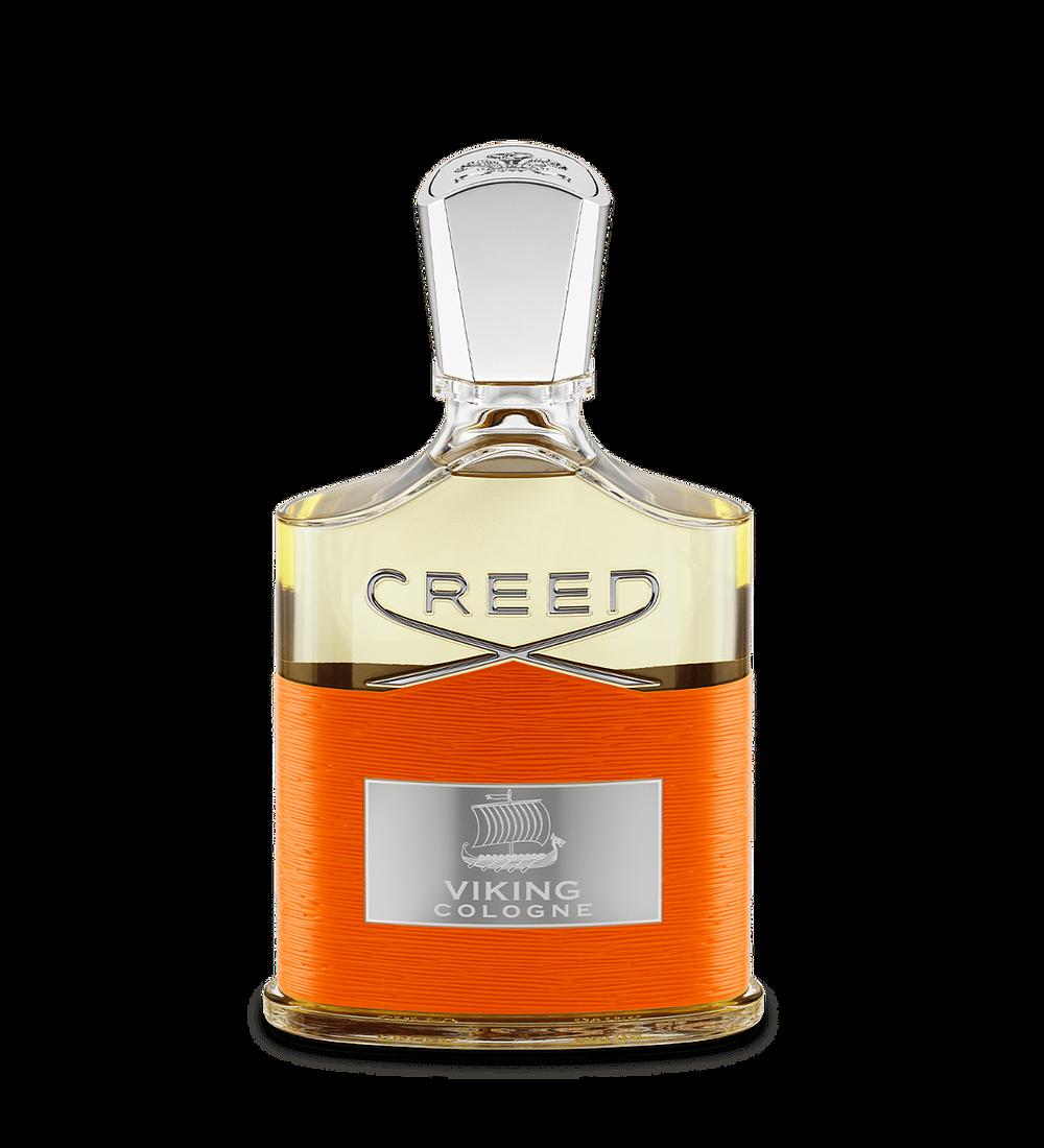 Creed Viking Cologne 100ml Eau de Parfum