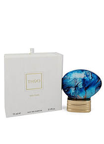 The Time The House Of Oud 75ml Edp