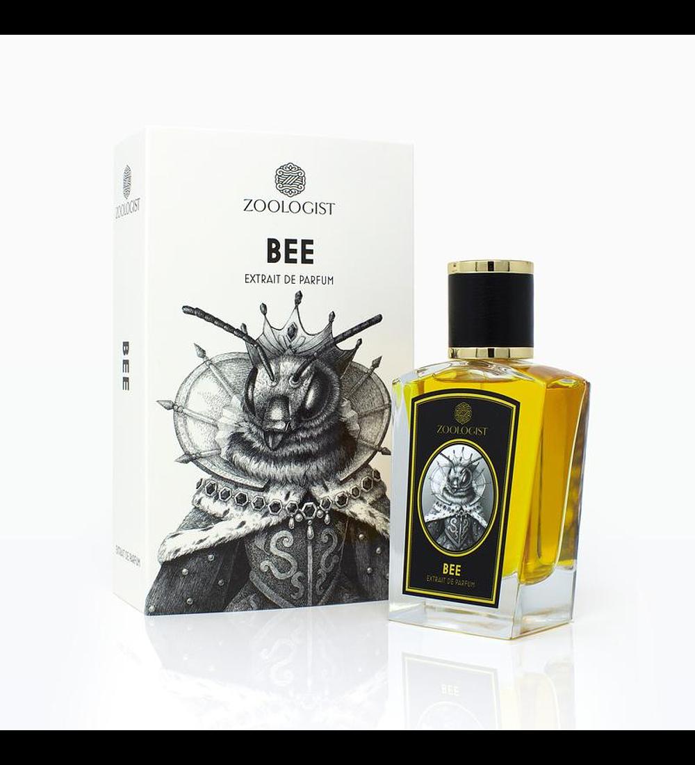 Zoologist Bee 60ml