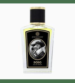 Zoologist Dodo (2020) 60ml
