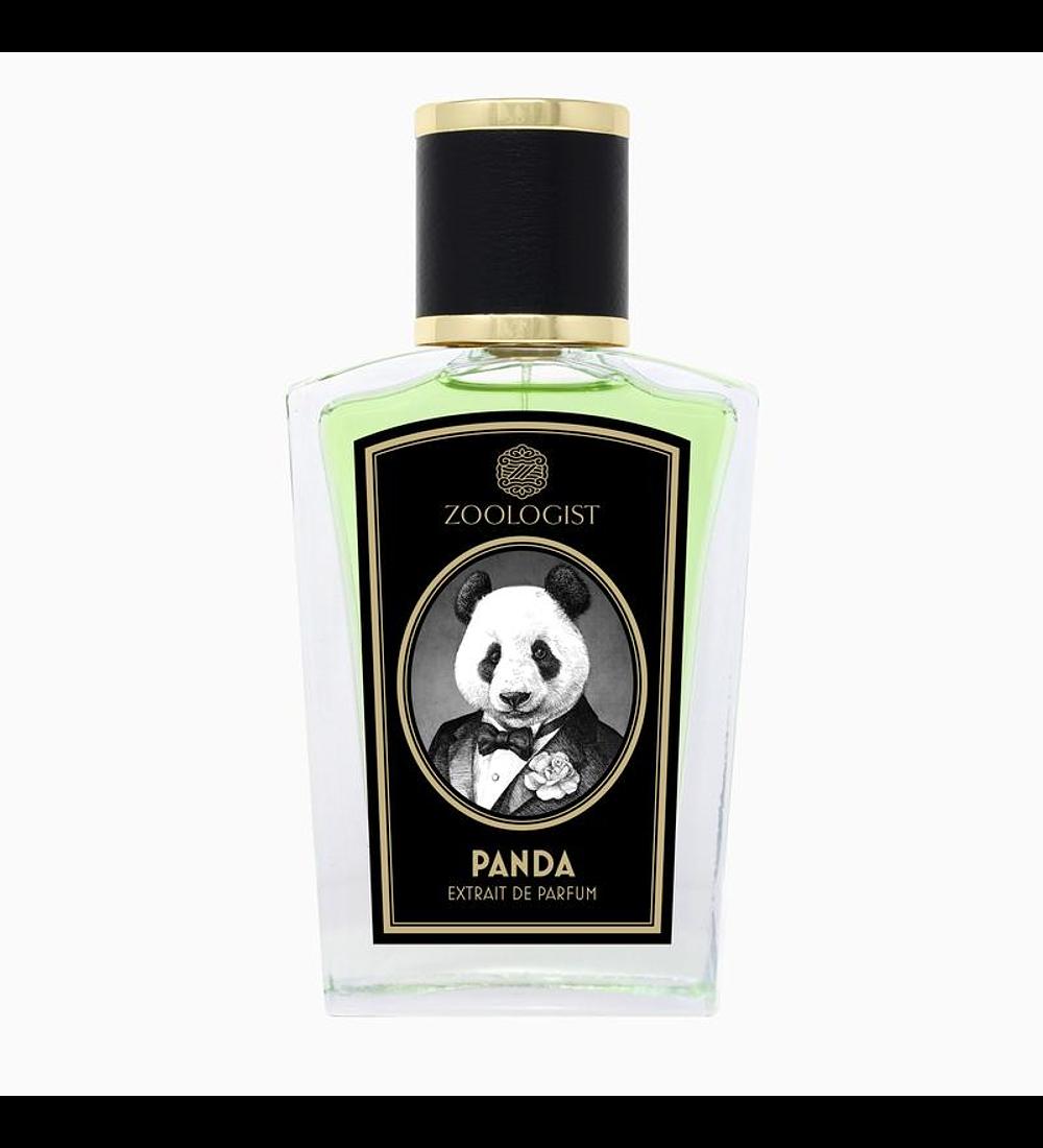 Zoologist Panda 60ml