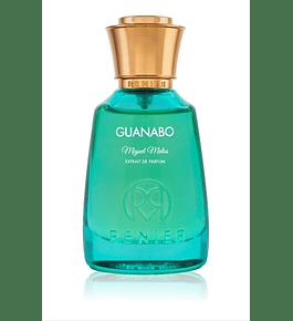 Renier Perfumes Guanabo - Decants