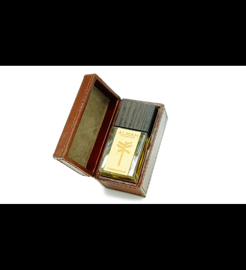 Almah Parfums Itinerantur 30ml