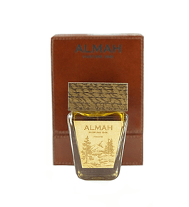 Almah Parfums Ivvavik 100ml
