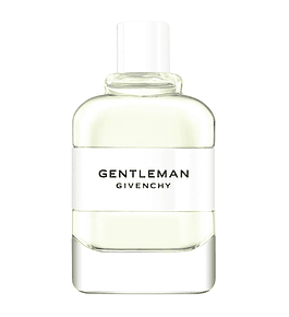 Givenchy Gentleman Cologne - Decants
