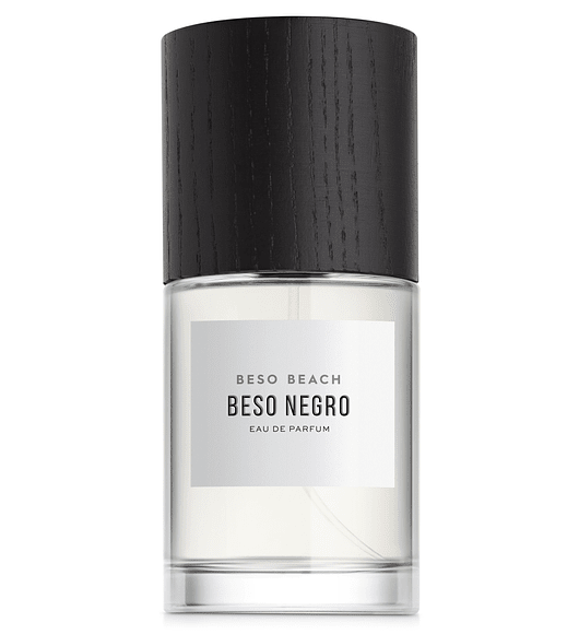 Beso Beach Beso Negro - Decants