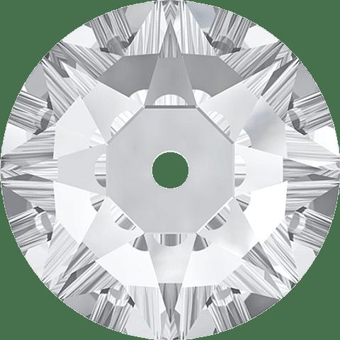 XIRIUS LOCHROSE CRYSTAL 001