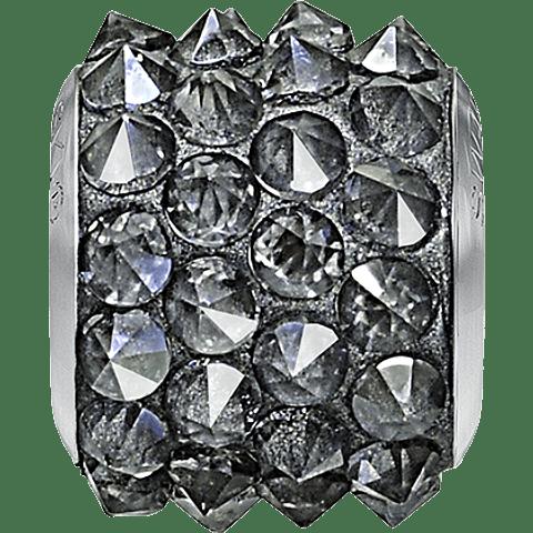 Swarovski Becharmed Spikes