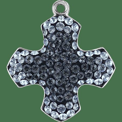 Greek Cross Sini 20 mm