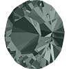CHATON BLACK DIAMOND PP 14 ( 2,05 mm )