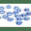 XILION CHANNEL LIGTH SAPHIRE   SS 29  ( 6.14 - 6.32 milímetros )