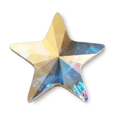 STAR AB 5 milímetros