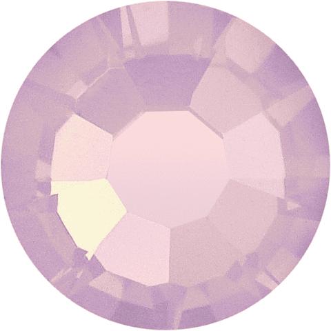 ROSE OPAL HOTFIX SS 16 PRECIOSA ( 3.80 - 4.00 milimetros )