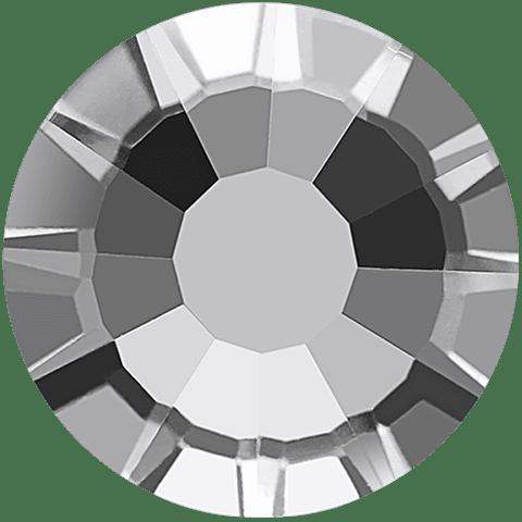 AURORA 2028 SS6. Venta paquetes de 1440 unidades