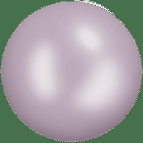 AURORA CABOCHON SS6. PAQUETES COMPLETOS 1440 UNIDADES.