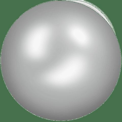 AURORA CABOCHON SS10. PAQUETES COMPLETOS 1440 UNIDADES.