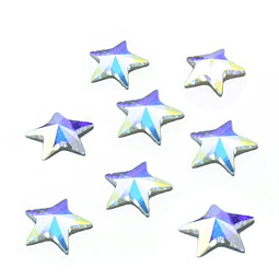 STAR AURORA HOTFIX AB 5 mm