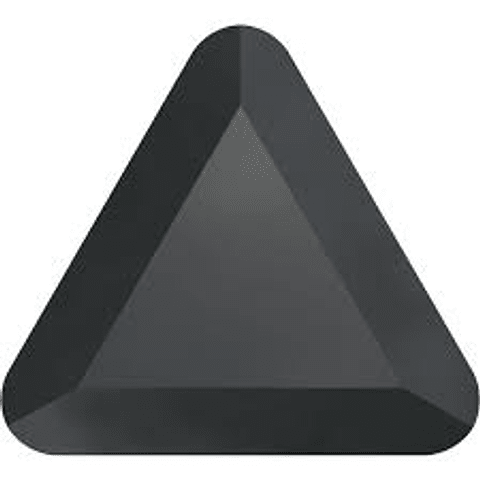 TRIANGLE 3,3 mm