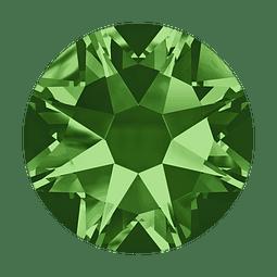 HOTFIX  FERN GREEN