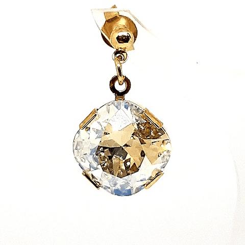 Aro Kuyén . 20 mm x 10 mm