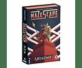 Mazescape: Ariadne