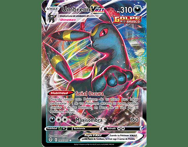 Caja de sobres de Cielos Evolutivos (Espada y Escudo 7) - Pokemon JCC