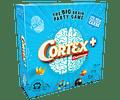 Cortex Challenge Plus