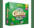 Cortex Kids 2