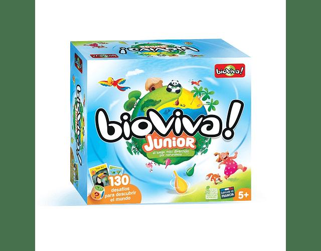 Bioviva Junior