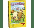 Bellaflor
