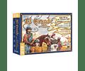 El Grande: Edición 20 Aniversario