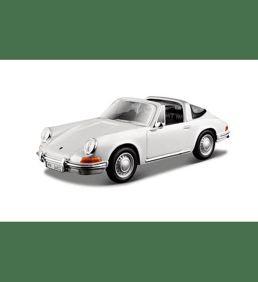 Porsche 911 (1967)