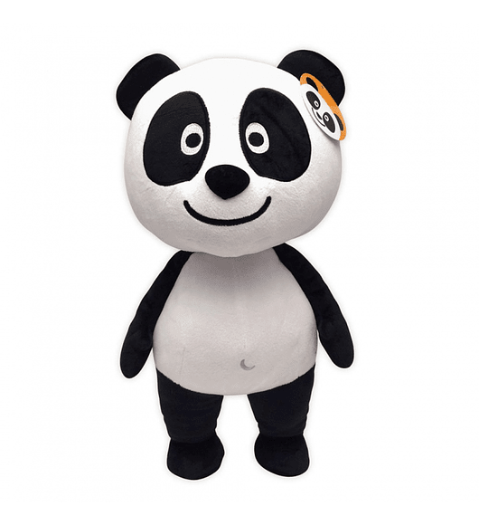 Panda - Peluche Gigante