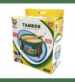 Tambor do Panda