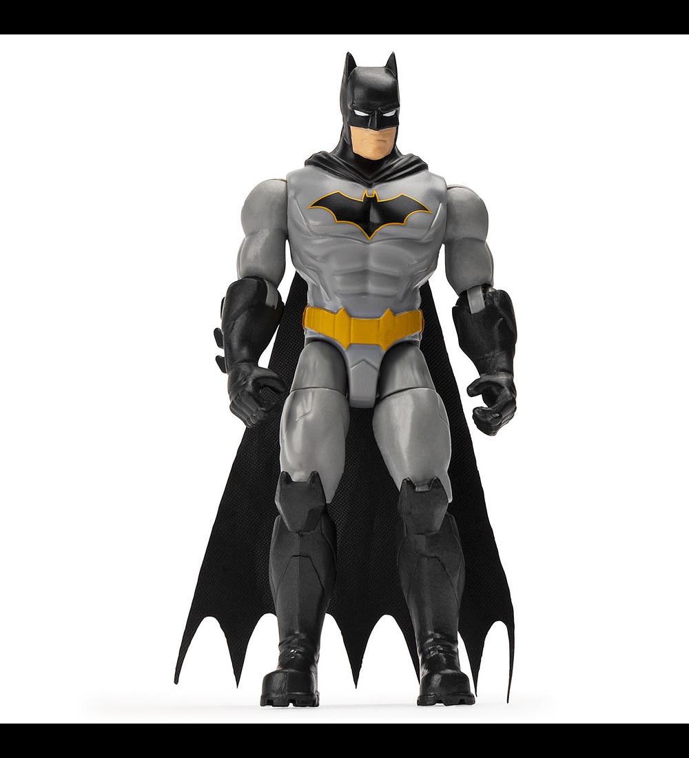 Figura Básica - Batman