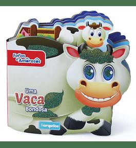 Fofos e Amorosos - Uma Vaca Bondosa