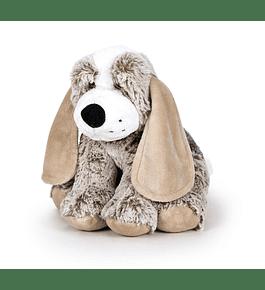 Animais Domésticos 32 cm - Basset