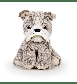 Animais Domésticos 32 cm - Bulldog Francês