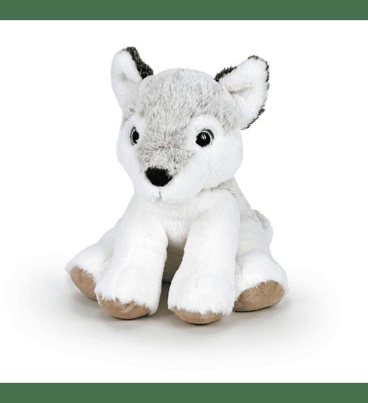 Animais Domésticos 32 cm - Husky