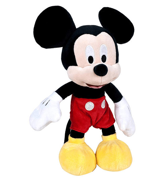 Mickey Mouse 25 cm