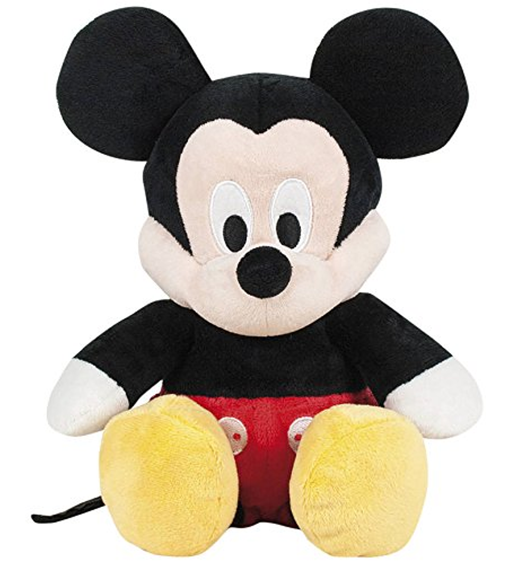 Mickey Mouse 36 cm