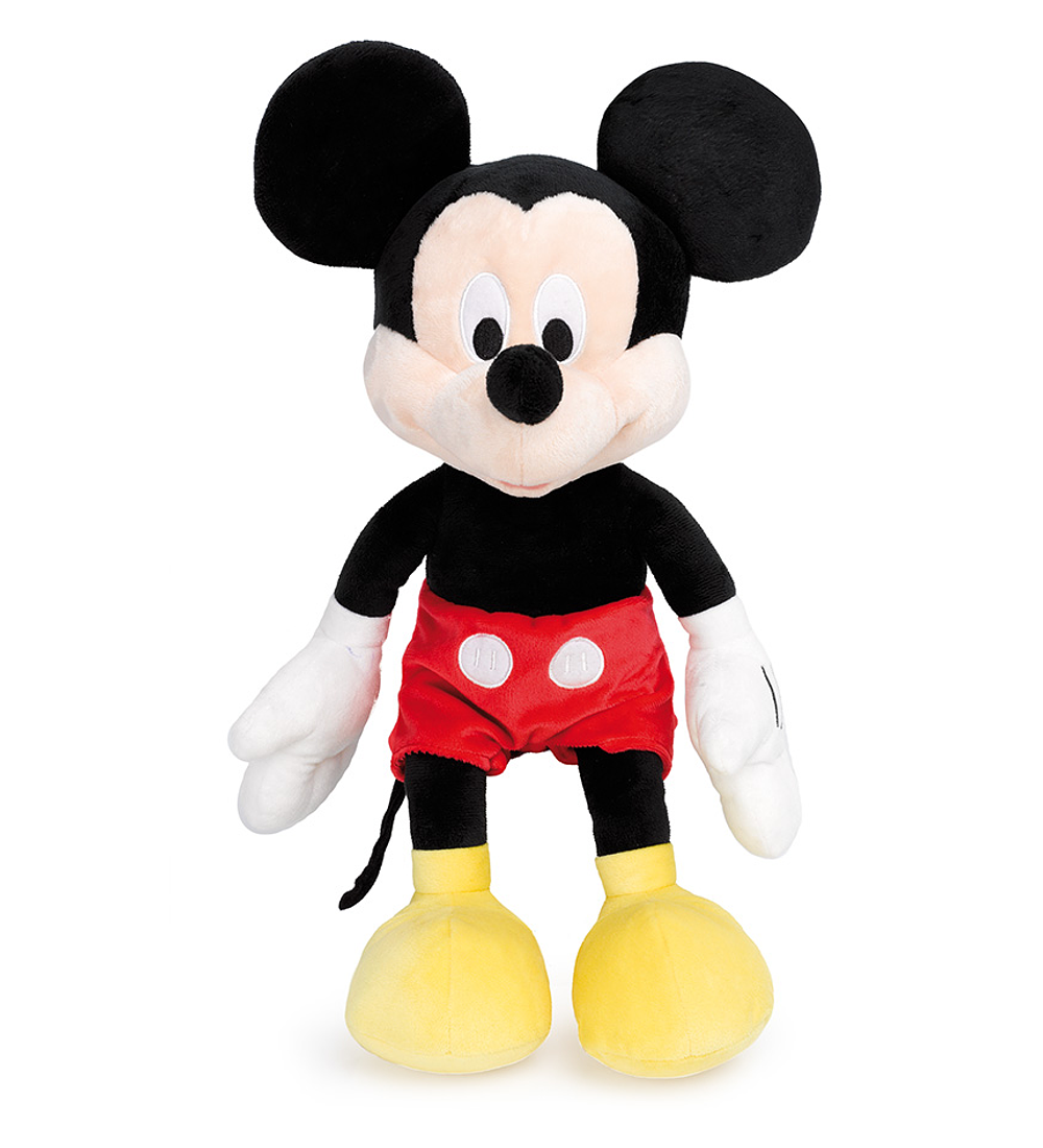 Mickey Mouse 61 cm