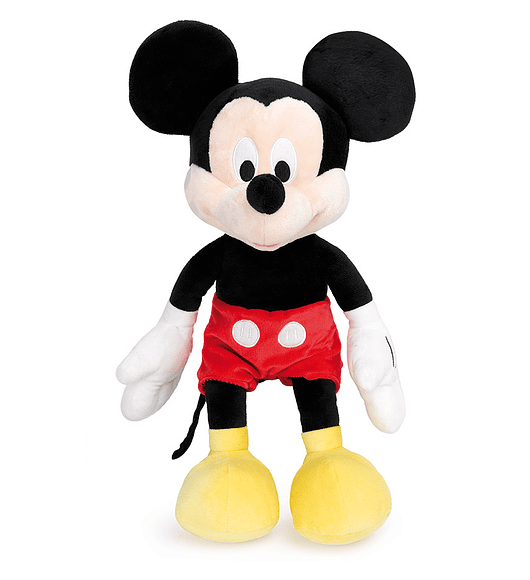 Mickey Mouse 80 cm