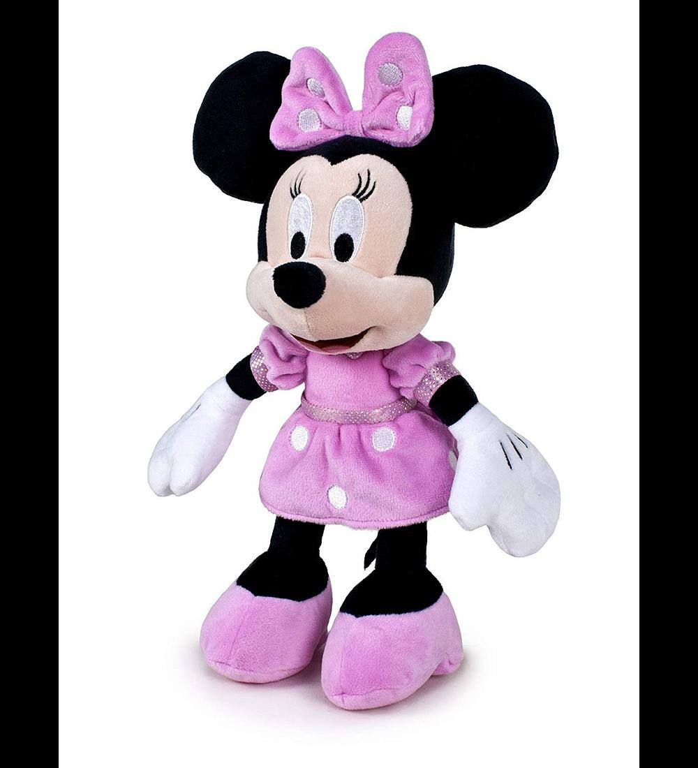 Minnie 25 cm
