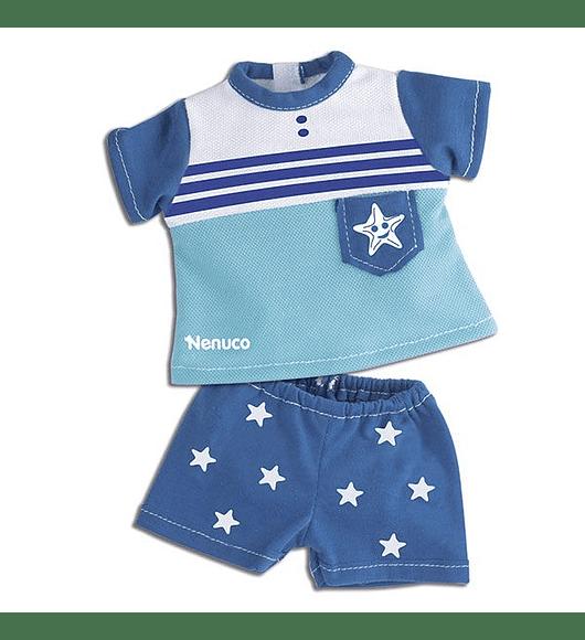 Nenuco Set Moda Casual - 5