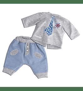 Nenuco Set Moda Casual - 1