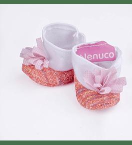 Nenuco Sapatos e Acessórios - Rosa