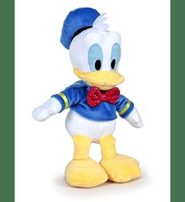 Pato Donald 25 cm