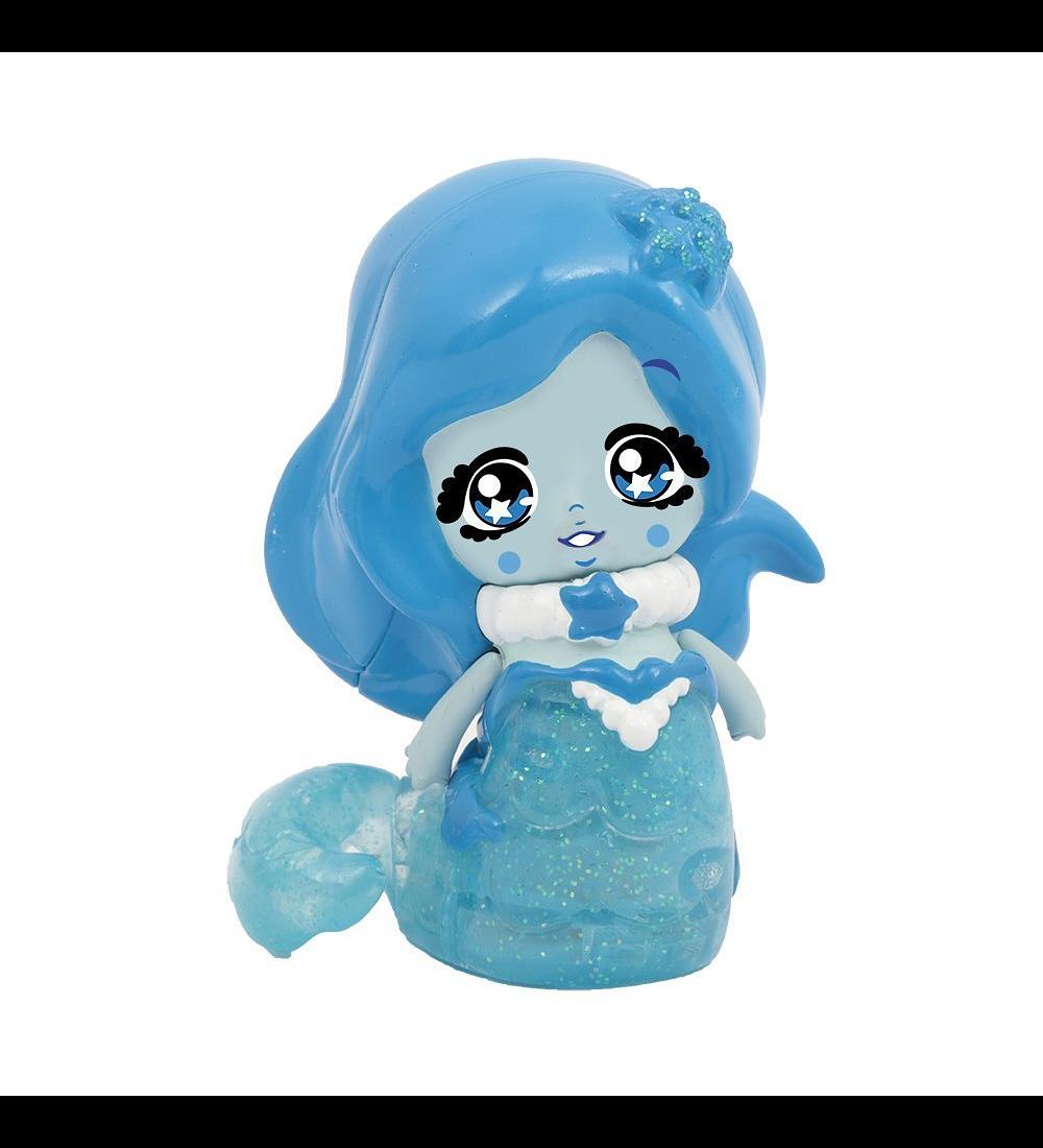 Glimmies Aquaria - Abyssia